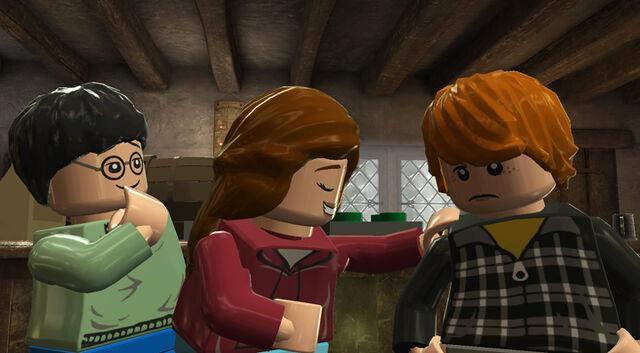 File:LEGO-Harry-Potter-Years-5-7-Screenshot-3.jpg