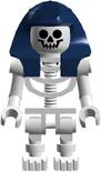 Last Hero Skeleton 1