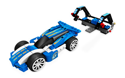 File:Lego8163.jpg