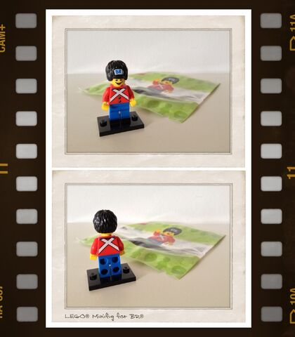 File:Limited Edition Minifig for BR.jpg