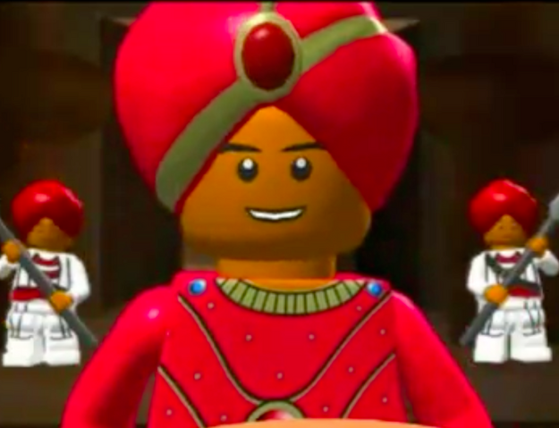 File:Maharaja1.png