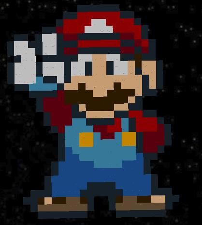 File:Mario8bit.png
