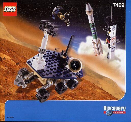 File:7469 Mission to Mars.jpg