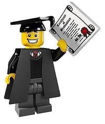File:GraduateHR.jpg