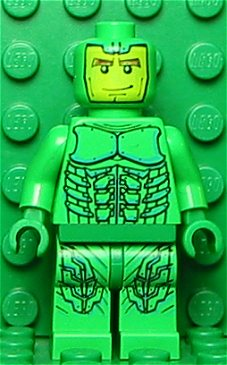 File:Green Goblin 2.jpg