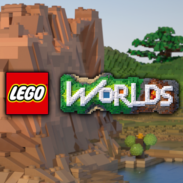 File:LEGOWorlds.png