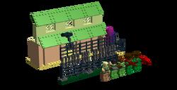Lego 007 3 (1)