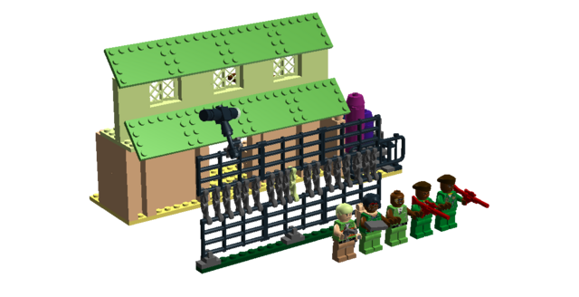 File:Lego 007 3 (1).png