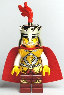 File:Lego kingdoms 7946 king.jpg