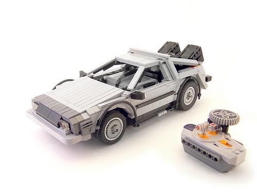 File:Legobttf.jpg