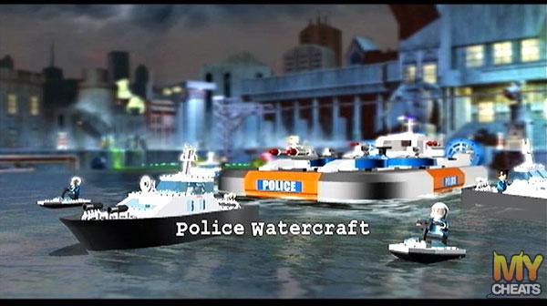 File:Police Watercraft.jpg