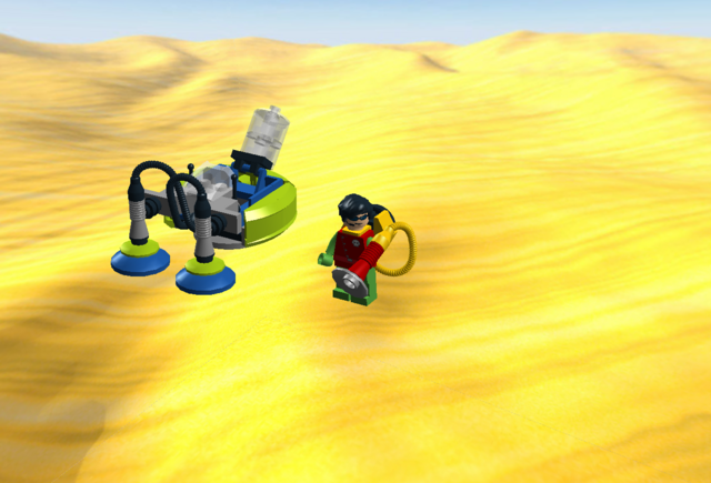 File:Toxic waste collecting hover car - jokers home turf.png