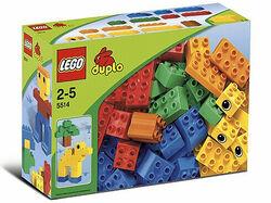 5514box