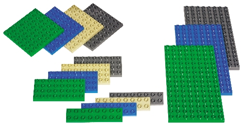 File:9079 DUPLO Small Building Plates Set.jpg