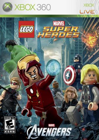 File:Avengersgame.png