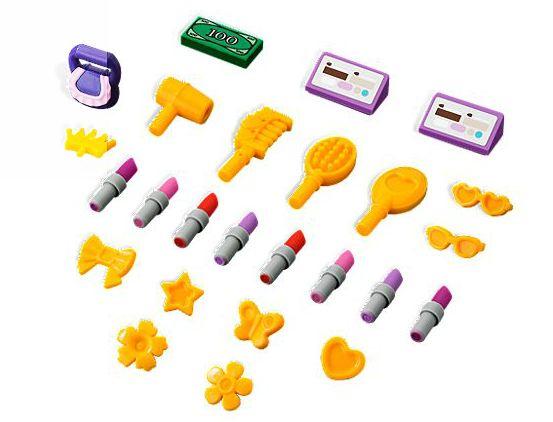 File:Beauty shop accessories.JPG