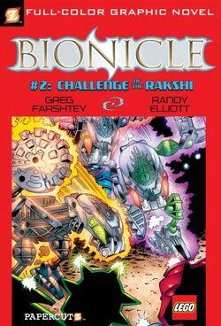 Biogn2