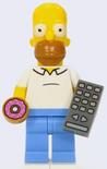 Homie Homer