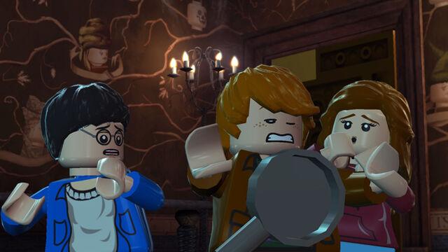 File:LEGO-Harry-Potter-Years-5-7-Screenshot-5.jpg
