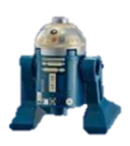 File:Lego Astromech.png