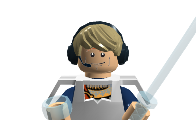 File:Sigfig year 2.png