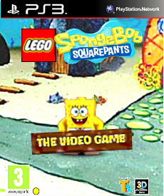 File:Spongebob Game.png