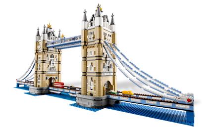 File:10214 London Tower Bridge.jpg