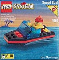 File:1069 Speedboat.jpg