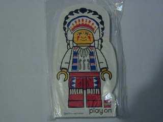 File:4229623 Indian Chief Memo Pad.jpg