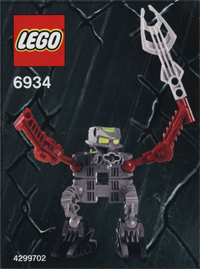 6934-2