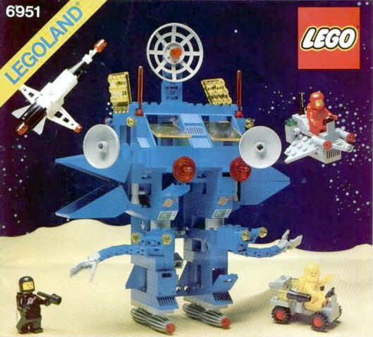 File:6951 Robot Command Center.jpg
