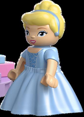 File:Cinderella.png