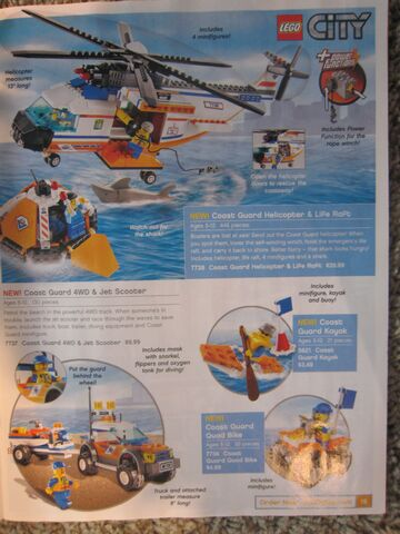 File:LEGO Today 145.jpg