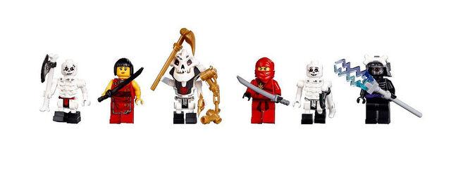 File:Lego-ninjago-minifigure-sampler.jpg