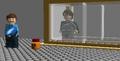 Thumbnail for version as of 18:32, November 26, 2013