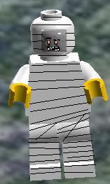 File:Mummy zombie.jpg