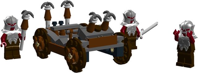 File:Uruk-Hai Hook Gun 1.png