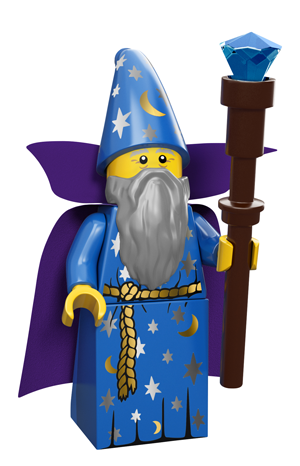 File:Wizard Series 12 LEGO Minifigures.png