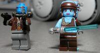 8098 Aayla & Bane.jpg