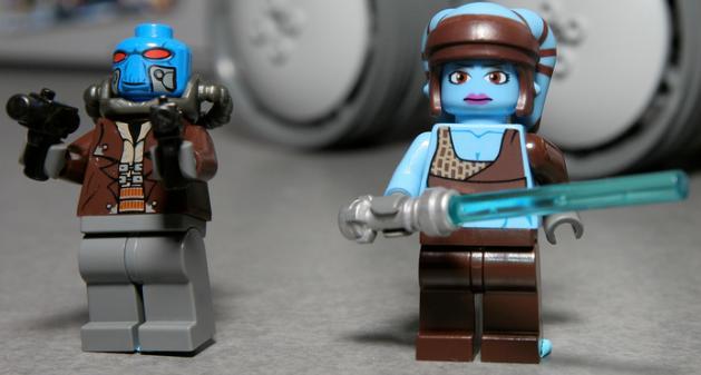 File:8098 Aayla & Bane.jpg
