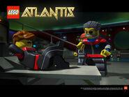 Atlantis wallpaper37