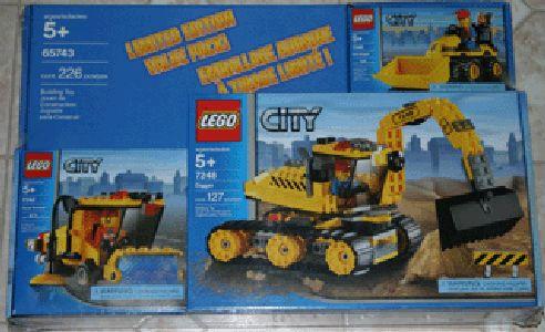 File:City Value pack.jpg