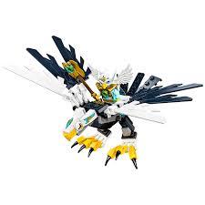 File:Eagle legend.jpg