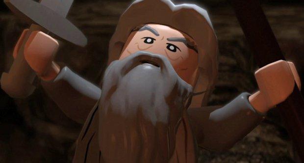 File:Gandalf no hat.jpg