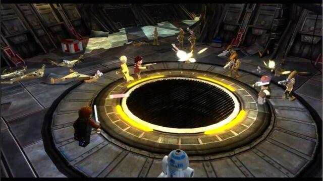 File:Lego-Star-Wars-3-The-Clone-Wars-Screenshot-10.jpg