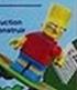 File:LegoSimpsonsB.jpg