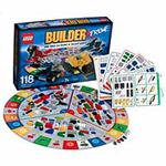File:Legoxtreme.jpg