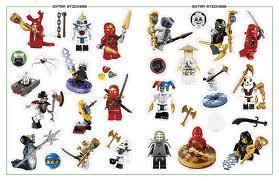 File:Ninjago1.jpg