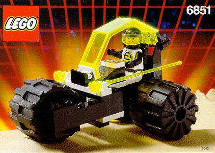 File:6851 Tri-Wheeled Tyrax.jpg