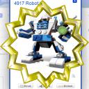 File:Badge-3401-6.png